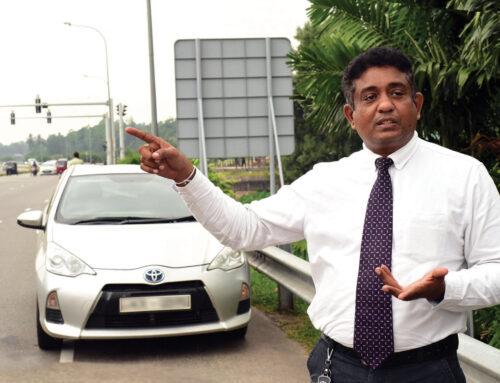 Aruna Priyanga Mallikananda